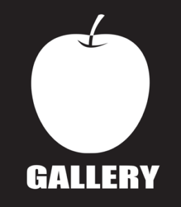 Cafe Gallery logo